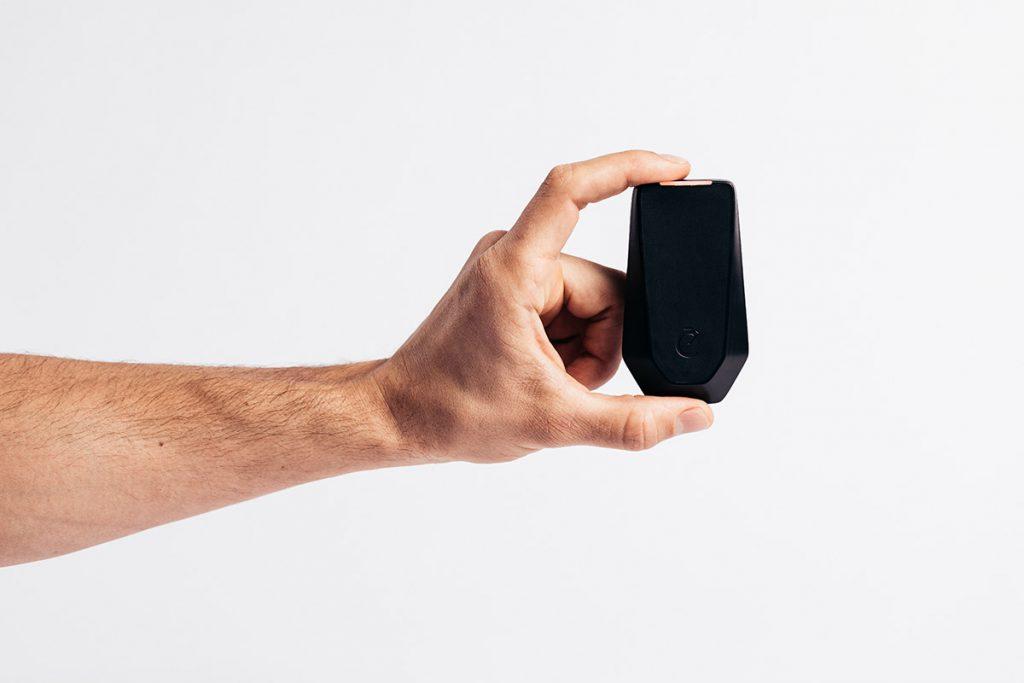 Die 3 besten GPS Lap Timer im Rennsport